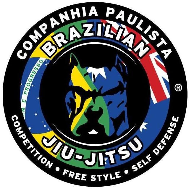 Cia Paulista Australia