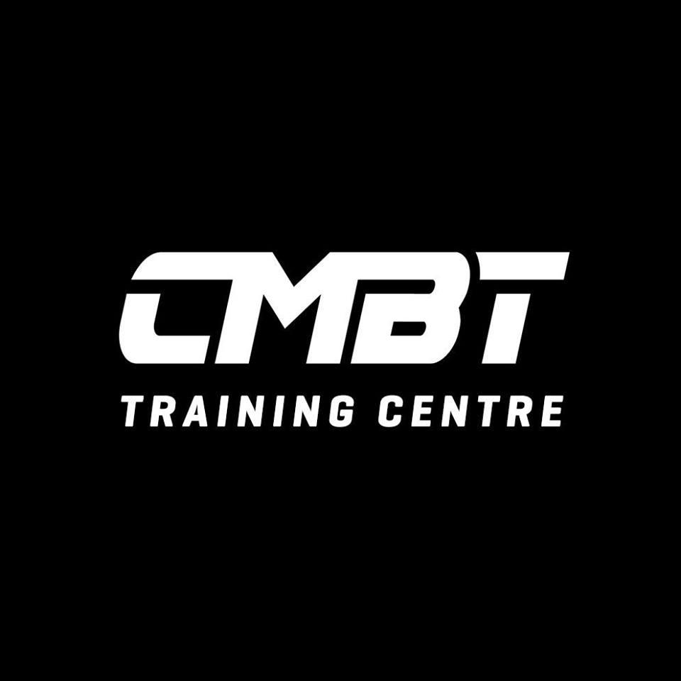 CMBT Training Centre