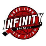 Infinity BJJ Split