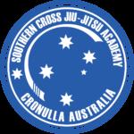 Southern Cross Jiu-Jitsu Academy