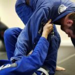 The Resistance (Barnet, North London BJJ & Combat Academy)